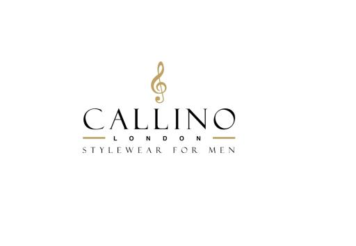 callinolondon
