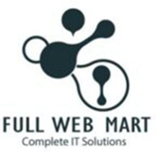 FullWebMart