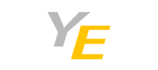YouEmerge Store