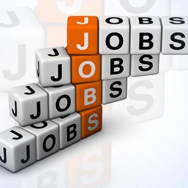 On-Demand Job Provider | Best Temporary Jobs Online
