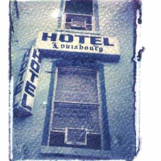 louisberg - Copy.jpg