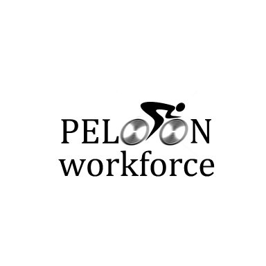 Peloton Workforce
